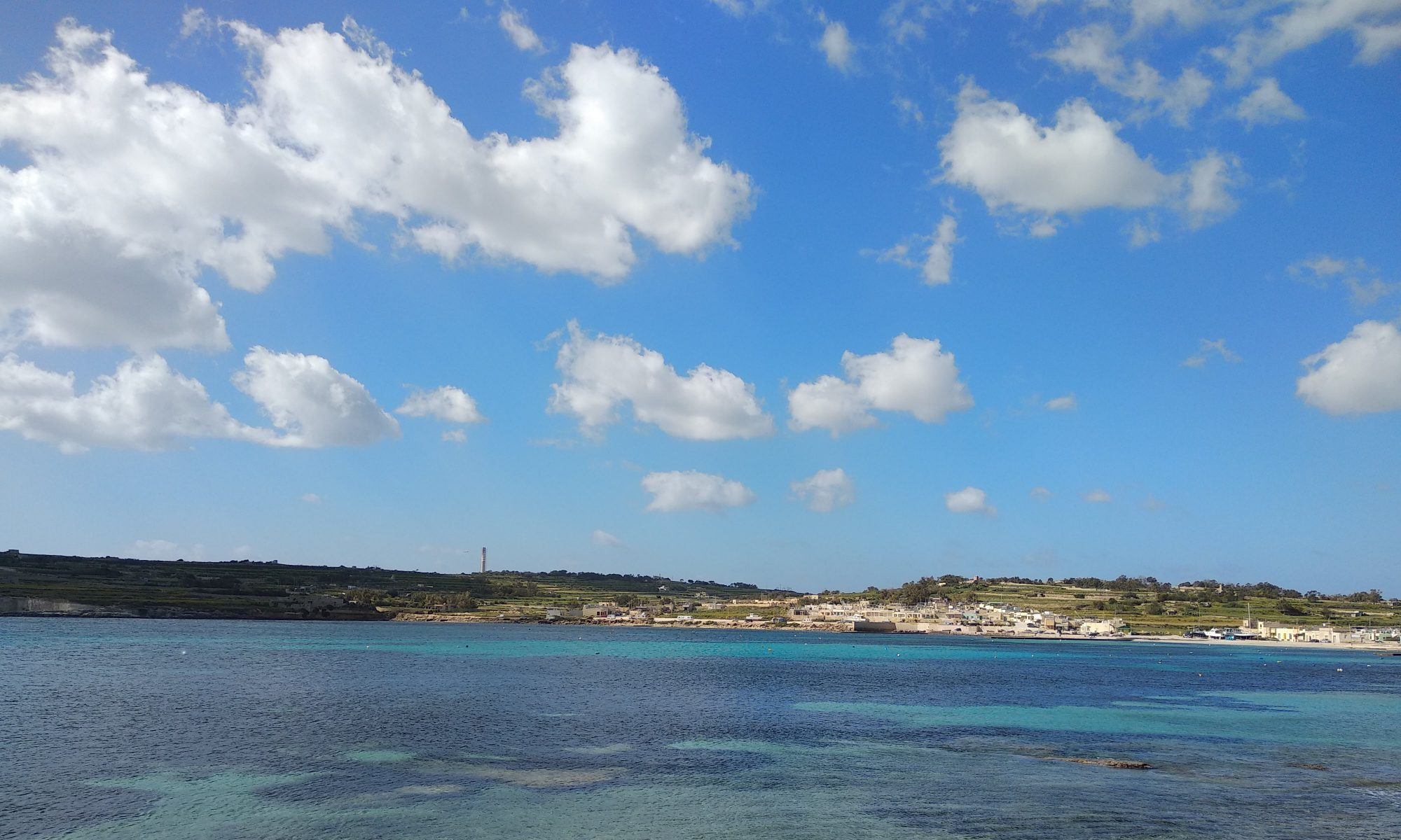 Marsaskala Community & Friends